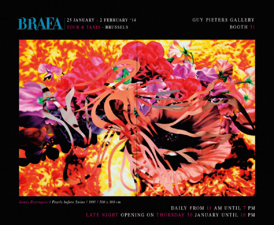 brafa2014-1000