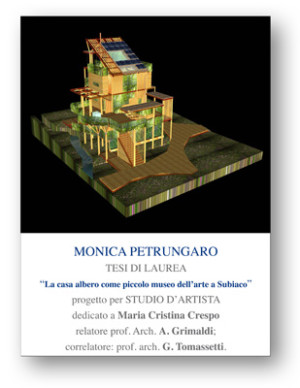 TESI-MONICA-WEB-1VOL