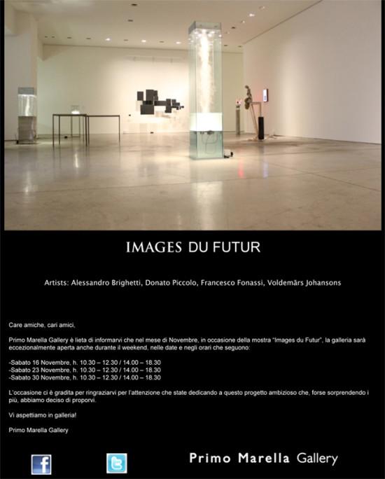 MARELLA-Il-Sabato-in-Galleria-1-640