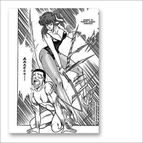 OGENKI-vol4-1-3