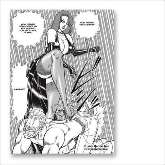 OGENKI-vol8-1-3