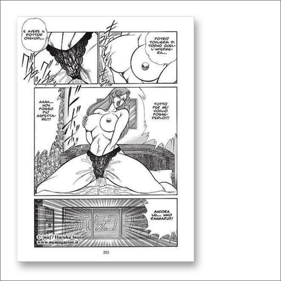 OGENKI-vol8-1-4