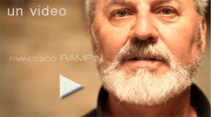 immagine-VIDEO-RAMPIN