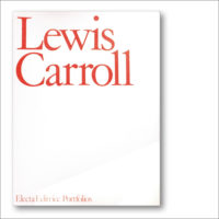LEWISCARROL-1-2