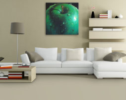 AURELIA-83x83-1