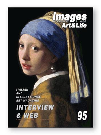 COP-INTERVIEW-95-WEB