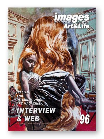 COP-INTERVIEW-96-WEB