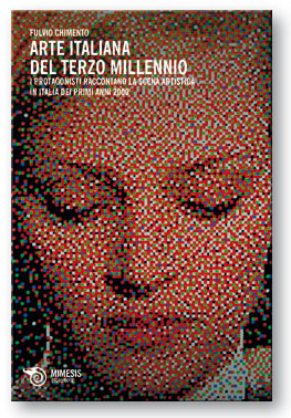 copertina-TERZOMILLENNIO-WEB