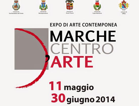 MARCHE-1