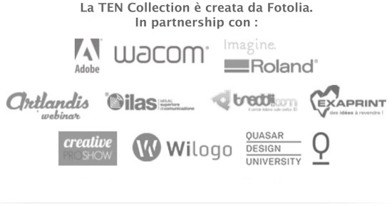 TEN-Collection-PARTNER