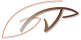 logo-artgap