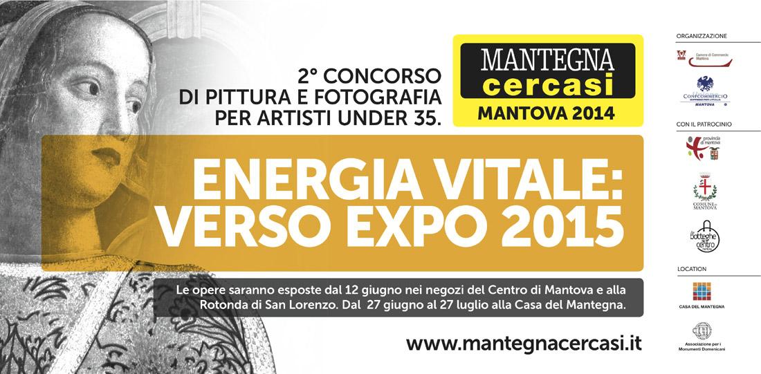mantegna-invito