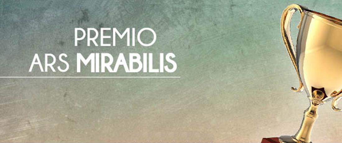premio-ars-mirabilis