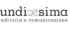 logo-undicesima