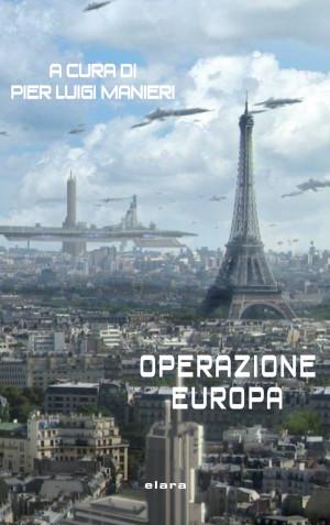 Operazione_Europa_Cvr
