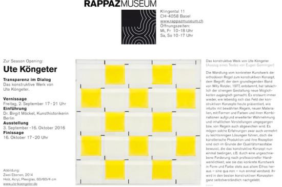 RAPAZZ-1