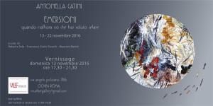 INVITO_Catini