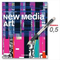 S-NEW-MEDIAZebra-Z-Grip.jpg