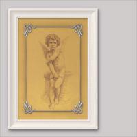 chiara-WEB-POST-ER-CARD-RETT-CUPIDO-disegno-Bougherau.jpg