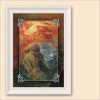 chiara-WEB-POST-ER-CARD-RETT-Henry-John-Stock-1853-1930-Il-fuoco-e-il-mare.jpg