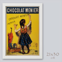 2-WEB-OLD-and-VINTAGE-FIRMIN-CHOCOLAT
